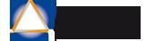ALP Services Logo