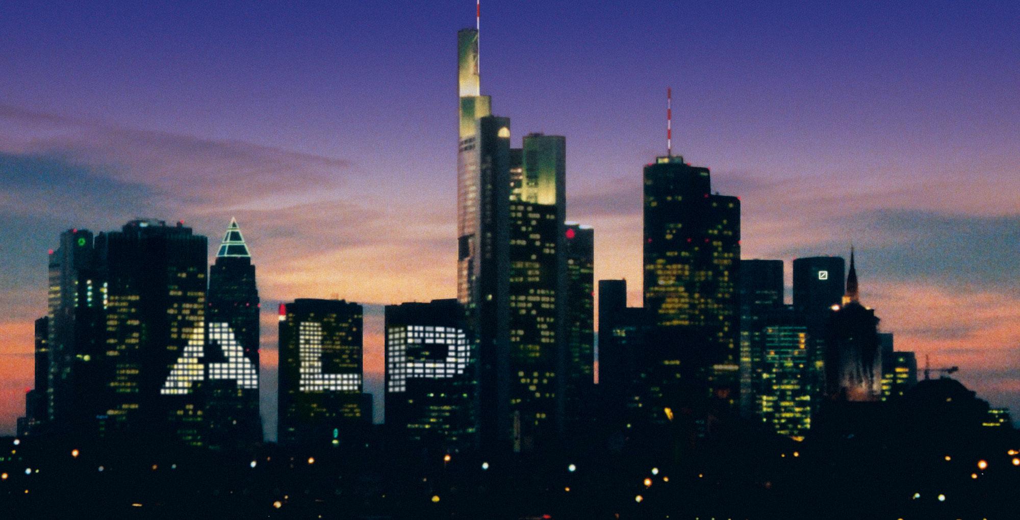 ALp Services Baupersonal und Bauunternehmen europaweit kurzfristig verfügbar